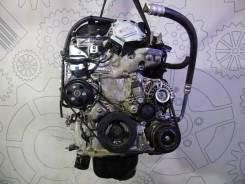 Двигатель (ДВС) Mazda CX-5 2012-