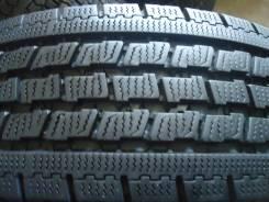 Toyo M934. Зимние, без шипов, 2013 год, 5%, 4 шт