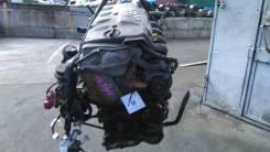 Контрактный двигатель 1NZ-FE Установка! Гарантия!
