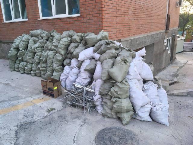 Самосвалы 2-25 тонн. Вывоз грунта, мусора, Снега! Скала, щебень и т. д