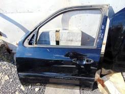 Дверь передняя левая (железо). 2001. E11259020C
