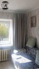 Комната, улица Овчинникова 2. Столетие, проверенное агентство, 11кв.м.