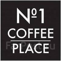 """Повар. ООО """"Кофе-плэйс"""" Coffee Place #1. Улица Енисейская 23б"""