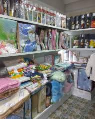 Продам товар-текстиль