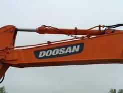 Doosan DX300 LC-A Demolition. Продается Экскаватор Doosan DX300LCA, 1,50куб. м.