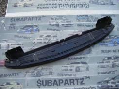 Защита бампера. Subaru Legacy, BL5, BL9, BLE, BP5, BP9, BPE, BPH Subaru Outback, BPE, BPELUA Двигатели: EJ203, EJ204, EJ20C, EJ20X, EJ20Y, EJ253, EJ25...