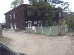 3-комнатная, переулок Банный 5. ЖД школы, частное лицо, 51кв.м.