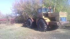 Кировец К-701. Продается трактор, 350 л.с.