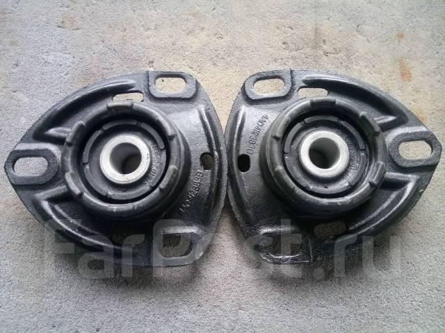 Опора. Audi S6, 4A2, 4A5 Audi A6, 4A2, 4A5 Audi 100 Audi V8 Двигатели: AAH, AAN, AAR, AAS, AAT, ABC, ABH, ABP, ABZ, ACE, ACK, ACZ, ADR, AEC, AEJ, AEL...