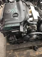 Двигатель VW Passat B5 AWT 1,8