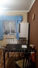 Комната, улица Александровская 41. Краснофлотский, частное лицо, 100кв.м.