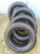 Bridgestone Blizzak. Зимние, без шипов, 5%, 4 шт
