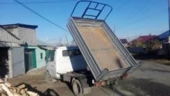 ГАЗ 3302. Продам газель, 2 285куб. см., 3 000кг., 4x2