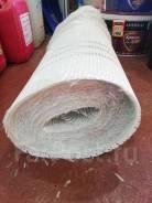 Сетка пластиковая интерьерная малярная 120 г ячейка 5*5 рулон 100 м