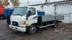 Hyundai HD78. Бортовой автомобиль hyndai HD 78(DLX), 4 000куб. см., 4 400кг., 4x2