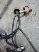 Оригинальный верхний кислородный дачтик 392102B100 для Hyundai Solari. Kia Rio Kia cee'd Kia Venga Kia Carens Hyundai Solaris Hyundai ix20