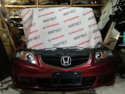 Ноускат. Honda Accord, CL7, CL8, CL9, CM1, CM2, CM3, CM5, CM6