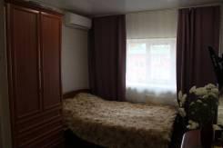 2-комнатная, улица Прокофьева 17. Прикубанский, частное лицо, 65кв.м.