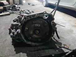 АКПП, Toyota 1AZ, №: A248E, п/п, AZR60