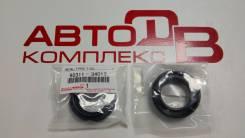 Сальник привода правый Toyota BH2078E 34*54*9*15