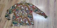 Блузки. 54, 56