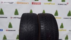 Dunlop SP Winter Sport 3D. Зимние, без шипов, 30%, 2 шт