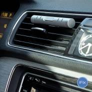 Ароматизаторы. BMW i3