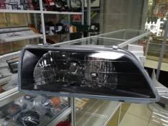 Фара Toyota Corolla 91-00, правая