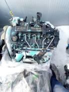 Двигатель (Двс) D4CB Hyundai Grand Starex 2.5i 145-175 л. с