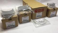 Вкладыши. Mitsubishi Fuso Canter Двигатели: 4D33, 4D336A, 4D35, 4D36