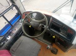 Kia Granbird. Автобус KIA granbird 1997, 45 мест, В кредит, лизинг