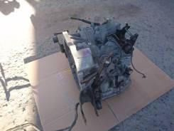 АКПП. Toyota Caldina, AZT241, AZT241W