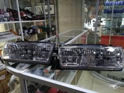 Фара Toyota Cresta 92-96