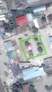 Продаётся земельный участок 25 соток промназначения . 2 500кв.м., аренда, электричество, от частного лица (собственник)
