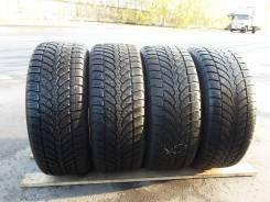 215 60 R16 Bridgestone Blizzak LM 32, 215/60 R16