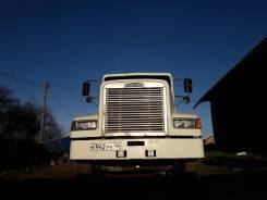 Freightliner FLD SD. Продаётся Freightliner FLD, 24 000кг., 6x4