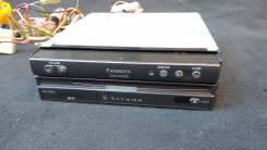 Аудио DVD система Panasonic CN-DV255 Strada. Toyota Mark II, JZX110