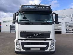 Volvo FH12. Volvo FH 2014 г., 10 585 кг., 4x2