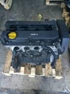 Двигатель (Двс) F18D4 Chevrolet Cruze 1.8i 141 л. с