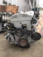 Двигатель (Двс) G4CP Hyundai Sonata 2.0i 137-165 л. с