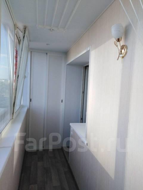 Ремонт балконов в лобне остекление балкона в люберцах цены
