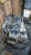 Двигатель в сборе. Nissan Sunny, FB15 Двигатель QG15DE