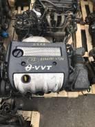 Двигатель (Двс) G4KA Hyundai Sonata NF 2.0i 144 л. с
