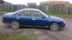 Nissan Bluebird. EU130979237, SR18811329A