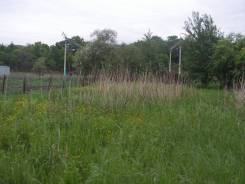 Продам земельный участок в п. Трудовое Угольная. 1 320кв.м., собственность, электричество, от частного лица (собственник). Фото участка