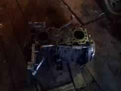 Двигатель в сборе. Toyota Town Ace, CM30, CR28, CR28G, CR29, CR30, CR30G, CR31G Двигатели: 2C, 2CIII, 2CT, 3CT