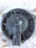 Мотор печки. Honda CR-V Honda Stepwgn Двигатель B20B
