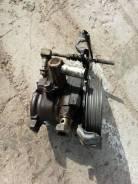 Гидроусилитель руля. Toyota Sprinter, CE100 Двигатели: 2C, 2CIII