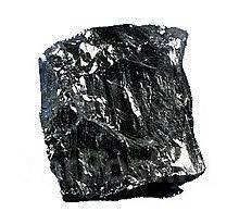 Уголь. Антрацит, каменный, бурокаменный, древесный. Доставка.