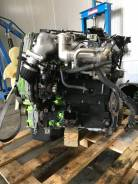 Двигатель (Двс) Hyundai H-1 2.5i